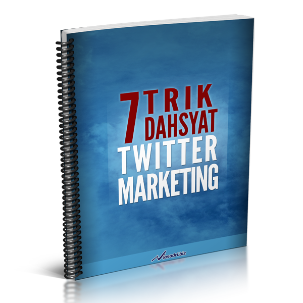 Cover 7 TipsTwitter