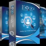 Tracks Social – Software GRATIS